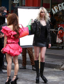 Taylor-Momsen---on-the-set-of-a-music-video-in-NYC-21
