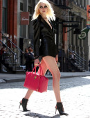 Taylor-Momsen---on-the-set-of-a-music-video-in-NYC-22