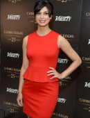 Morena-Baccarin-Variety-Emmy-Studio-in-West-Hollywoood-2