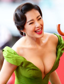 Zhang-Yuqi-Premiere-The-Great-Gatsby-66th-Cannes-Film-Festival-1