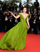 Zhang-Yuqi-Premiere-The-Great-Gatsby-66th-Cannes-Film-Festival-11