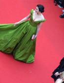 Zhang-Yuqi-Premiere-The-Great-Gatsby-66th-Cannes-Film-Festival-14