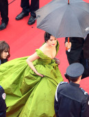 Zhang-Yuqi-Premiere-The-Great-Gatsby-66th-Cannes-Film-Festival-15