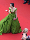 Zhang-Yuqi-Premiere-The-Great-Gatsby-66th-Cannes-Film-Festival-16