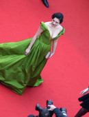 Zhang-Yuqi-Premiere-The-Great-Gatsby-66th-Cannes-Film-Festival-17