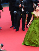 Zhang-Yuqi-Premiere-The-Great-Gatsby-66th-Cannes-Film-Festival-18