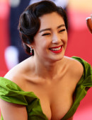 Zhang-Yuqi-Premiere-The-Great-Gatsby-66th-Cannes-Film-Festival-2
