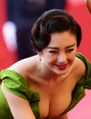 Zhang-Yuqi-Premiere-The-Great-Gatsby-66th-Cannes-Film-Festival-3