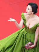 Zhang-Yuqi-Premiere-The-Great-Gatsby-66th-Cannes-Film-Festival-4