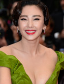 Zhang-Yuqi-Premiere-The-Great-Gatsby-66th-Cannes-Film-Festival-5