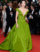 Zhang-Yuqi-Premiere-The-Great-Gatsby-66th-Cannes-Film-Festival-6
