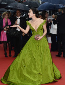 Zhang-Yuqi-Premiere-The-Great-Gatsby-66th-Cannes-Film-Festival-9