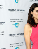 Crystal-Reed-at-Helmut-Newton-Opening-Night-Exhibit-in-Century-City-2