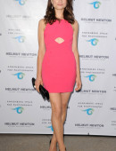 Crystal-Reed-at-Helmut-Newton-Opening-Night-Exhibit-in-Century-City-3