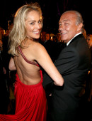 Sharon-Stone-at-de-Grisogono-Party-during-the-66th-Cannes-Film-Festival-8