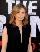 Stana Katic-at-The-Lone-Ranger-Premiere-in-Anaheim-1