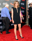 Stana Katic-at-The-Lone-Ranger-Premiere-in-Anaheim-2