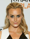 Taylor-Schilling-at-Orange-Is-The-New-Black-Premiere-in-NYC-1