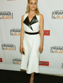 Taylor-Schilling-at-Orange-Is-The-New-Black-Premiere-in-NYC-2