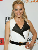 Taylor-Schilling-at-Orange-Is-The-New-Black-Premiere-in-NYC-5