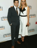 Taylor-Schilling-at-Orange-Is-The-New-Black-Premiere-in-NYC-7