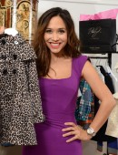 Myleene-Klass-Promotes-Mothercare-Baby-K-Collection-in-London-17