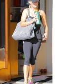 Reese-Witherspoon-Gym-2