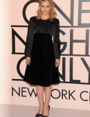 Dianna-Agron-Giorgio-Armani-One-Night-Only-NYC-in-NYC-3