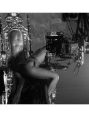 Rihanna-in-Pour-It-Up-Music-Video-Photoshoot-11