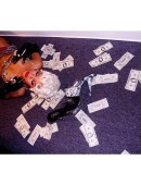 Rihanna-in-Pour-It-Up-Music-Video-Photoshoot-2