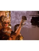 Rihanna-in-Pour-It-Up-Music-Video-Photoshoot-6