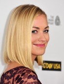 2014 G'Day USA Los Angeles Black Tie Gala - Arrivals