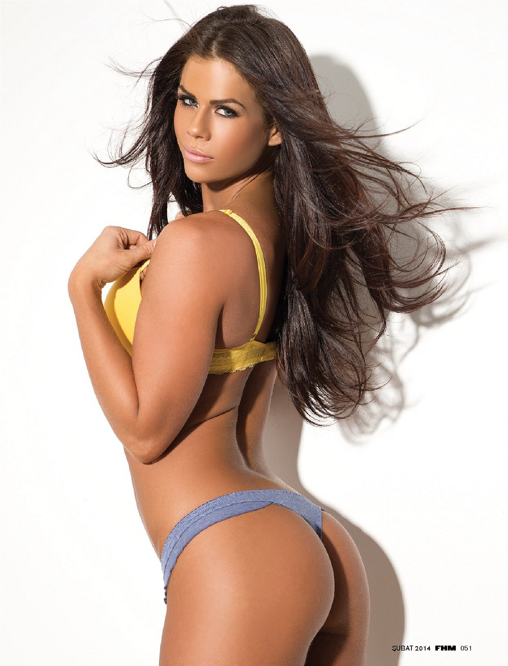 Sophie-Guidolin-2