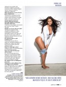 Sophie-Guidolin-6