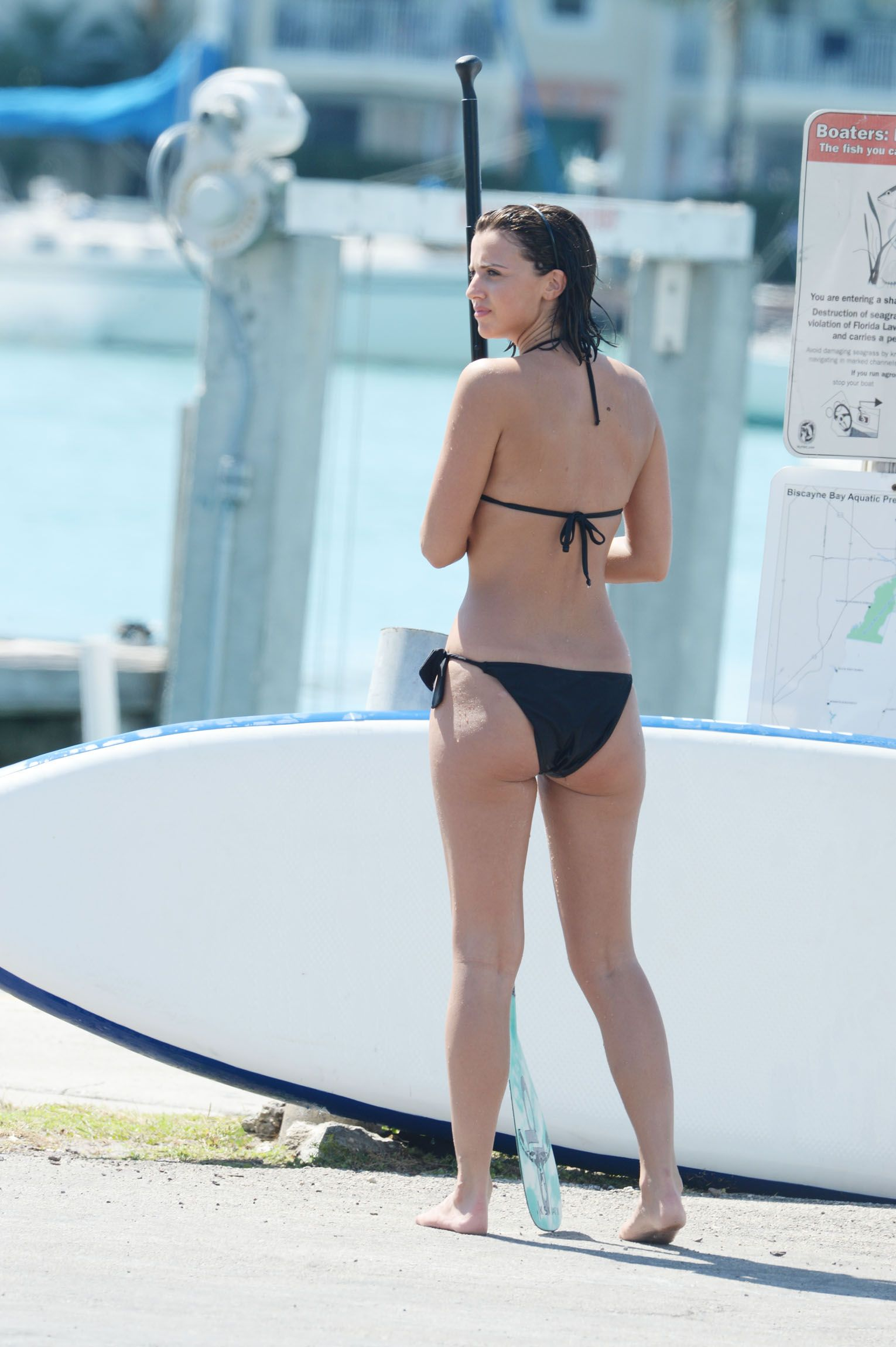 Lucy-Mecklenburgh-Miami-22