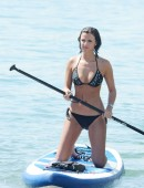 Lucy-Mecklenburgh-Miami-24