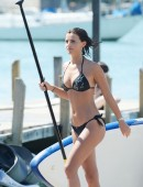 Lucy-Mecklenburgh-Miami-26