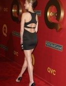 Whitney Port attends The 5th Annual QVC Red Carpet Style in LA