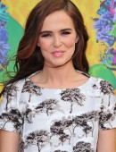 Zoey-Deutch-Nickelodeon's-27th-Annual-Kids-Choice-Awards-3