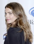Keri-Russell-Dawn-of-the-Planet-of-the-Apes-1