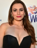 Sophie-Simmons-2