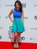 FIJI Water At Super Saturday Los Angeles Co-Hosted By Rachel Zoe And Molly Sims