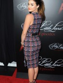 Lucy-Hale-at-Pretty-Little-Liars-100th-Episode-Celebration-Party-3