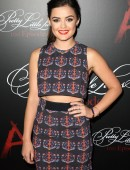 Lucy-Hale-at-Pretty-Little-Liars-100th-Episode-Celebration-Party-5