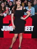 """Premiere Of Columbia Pictures' """"22 Jump Street"""" - Arrivals"""
