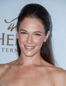 """Heifer International's 3rd Annual """"Beyond Hunger: A Place At The Table"""" Gala - Arrivals"""