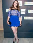 Sophie-Simmons-3