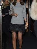 Lucy-Mecklenburgh-1
