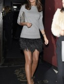 Lucy-Mecklenburgh-2