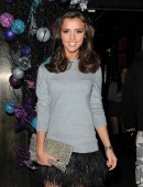 Lucy-Mecklenburgh-5